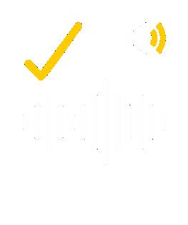 Autenticidad e Integridad de Audios