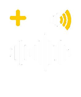 Mejoramiento de Audios