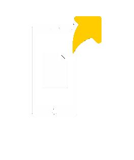 Extracción Forense de Información de Teléfonos Celulares