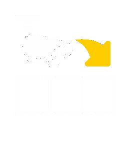 Extracción Forense de Videos de DVR (Digital Video Recorders